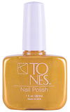 Nail Polish - Crown: 29.5 ml / 1 fl oz | Esmalte de Uñas - Crown: 29.5 ml / 1 fl oz - Tones