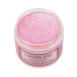 "Coverland Acrylic Powder 1.5 oz ""Chic & Curvy"" Limited Edition 