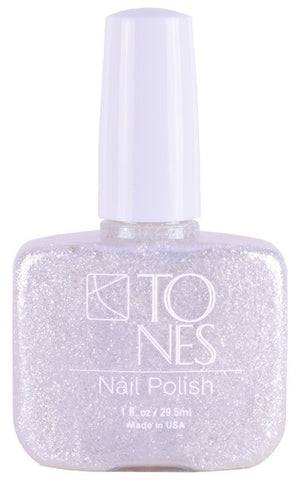 Nail Polish - Diamonds: 29.5 ml / 1 fl oz | Esmalte de Uñas - Diamonds: 29.5 ml / 1 fl oz - Tones