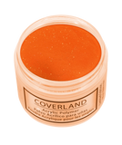 "Coverland Acrylic Powder 1.5 oz ""Halloween Tricks"" Limited Edition 