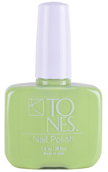 Nail Polish - Limoncello: 29.5 ml / 1 fl oz | Esmalte de Uñas - Limoncello: 29.5 ml / 1 fl oz - Tones