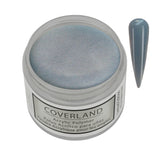 "Coverland Acrylic Powder 1.5 oz ""Moon Dust"" Limited Edition 
