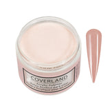 "Coverland Limited Edition Acrylic Powder 3.5 ""Naked"""