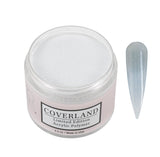 "Coverland Limited Edition Acrylic Powder 3.5 ""Naughty"" 
