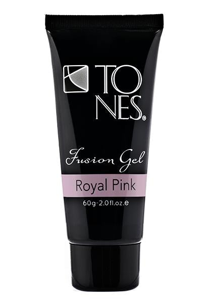 Fashion Gel Royal Pink 2oz