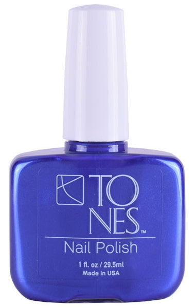 Nail Polish - Sailor: 29.5 ml / 1 fl oz | Esmalte de Uñas - Sailor: 29.5 ml / 1 fl oz - Tones