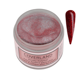 "Coverland Acrylic Powder 1.5 oz ""Date Night"" Limited Edition 