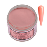 "Coverland Acrylic Powder 1.5 oz ""Feeling Cute"" Limited Edition 