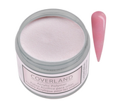 "Coverland Acrylic Powder 1.5 oz ""Sweetie"" Limited Edition 