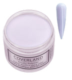 "Coverland Limited Edition Acrylic Powder 3.5 ""Serenity"""