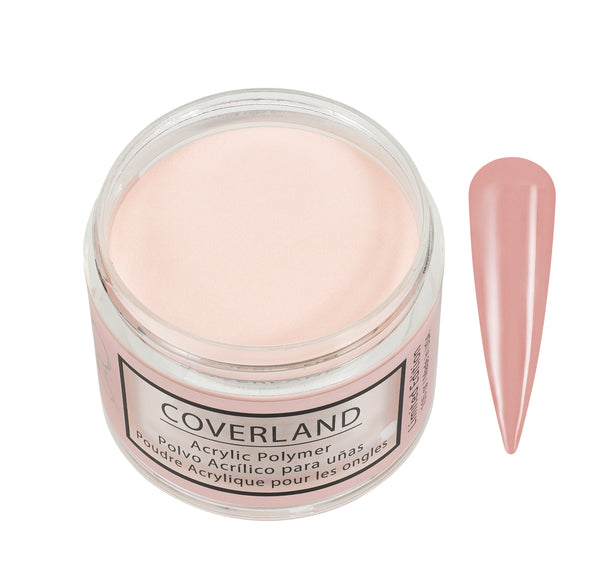 "Coverland Limited Edition Acrylic Powder 3.5 ""Sweet Sin"""