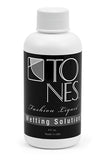 Fashion Liquid Wetting Solution 4oz