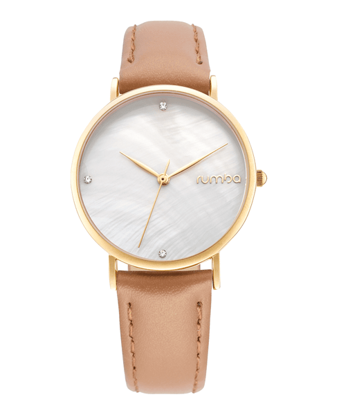 womens spring watch