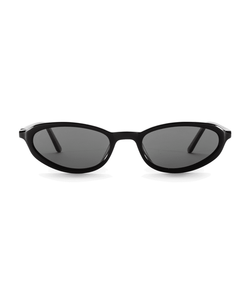 hannah faith lord sunglasses