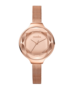 Image of Rose Gold Color Variant