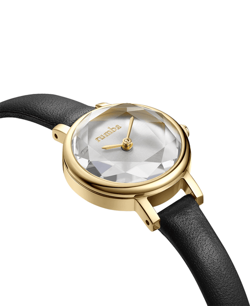 watches for women gold