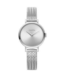 best womens watches