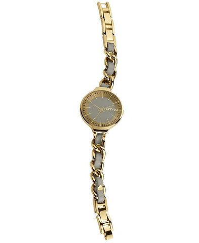 Orchard Chain , watch - RumbaTime, Rumba - 2