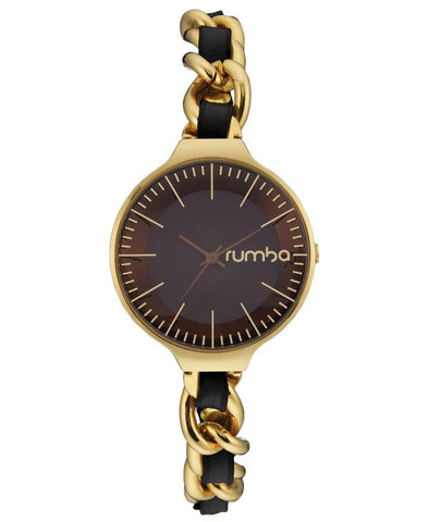 Orchard Chain , watch - RumbaTime, Rumba - 1