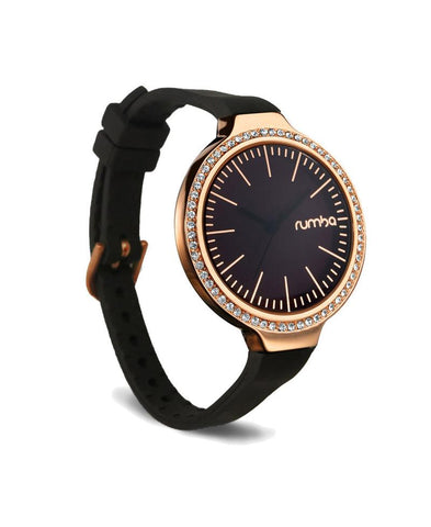 Orchard Gold , watch - Rumba, Rumba