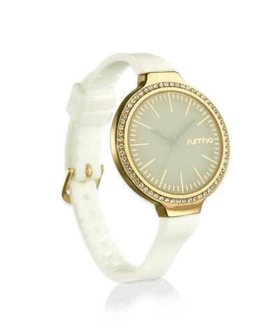 Orchard Gold , watch - RumbaTime, Rumba
