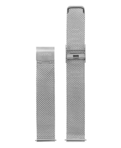 rumba watch strap