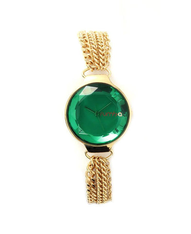 Orchard Gem Chain , watch - RumbaTime, Rumba - 1