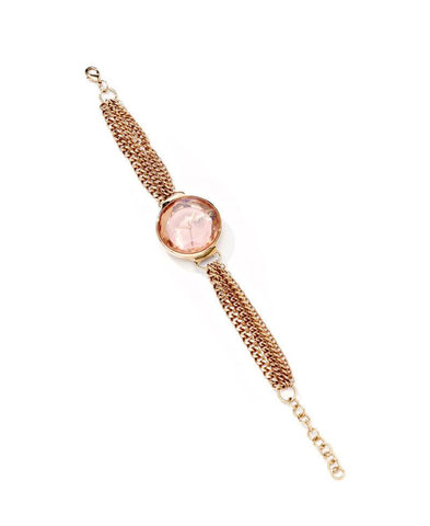 Orchard Gem Chain , watch - RumbaTime, Rumba - 2