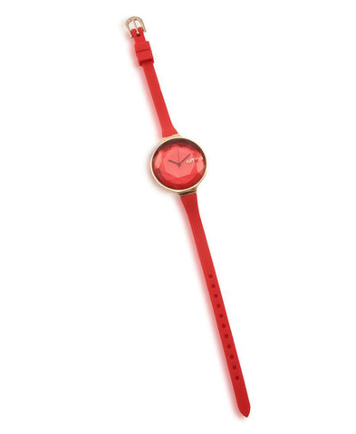 Orchard Gem Mini , watch - RumbaTime, Rumba - 2