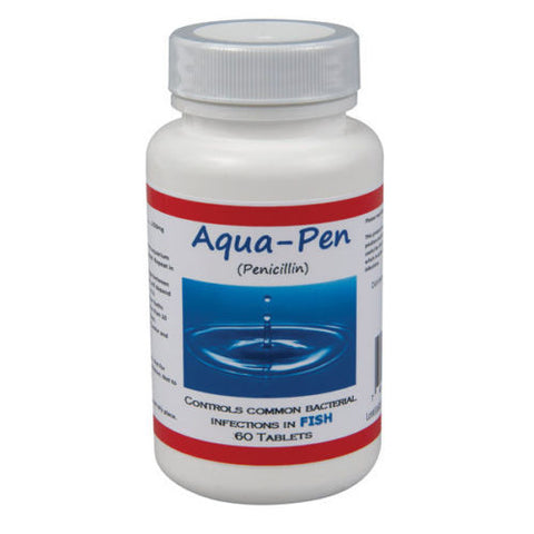 Products for Fish antibiotics azithromycin