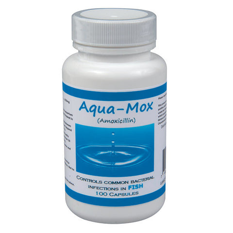 Products for Azithromycin for fish