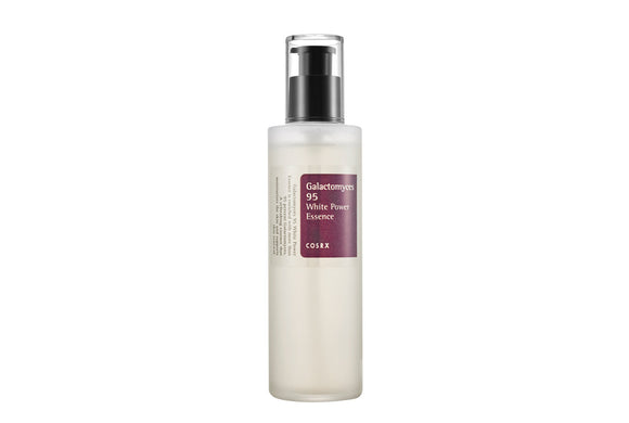 COSRX Galactomyces 95 Whitening Power Essence - MISHIBOX