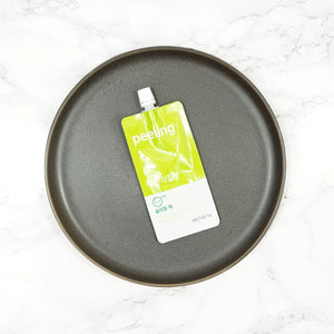 ARITAUM Fresh Power Essence Pouch Pack - Peeling