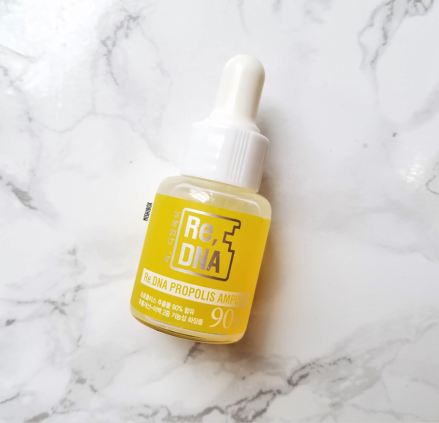 Re,DNA Propolis 90% Ampule (MINI)