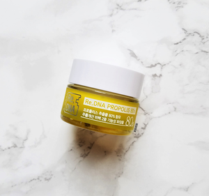 Re,DNA Propolis 80% Cream (MINI) [EXP 05.31.2019]