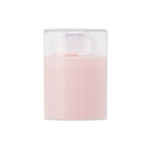 ETUDE HOUSE My Beauty Tool Pencil Sharpener - MISHIBOX