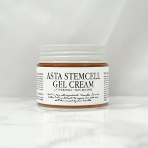 Graymelin Asta Stem Cell Gel Cream