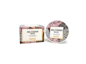 HEIMISH All Clean Balm - MISHIBOX  - 2