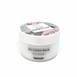 HEIMISH All Clean Balm - MISHIBOX  - 1