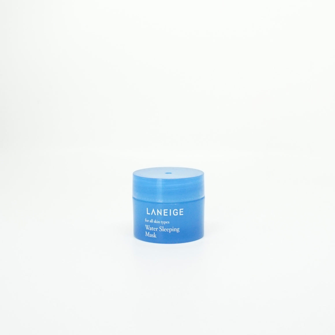 LANEIGE Water Sleeping Mask (MINI)