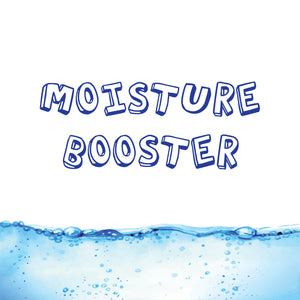 MISHIBOX Luxe - Moisture Booster