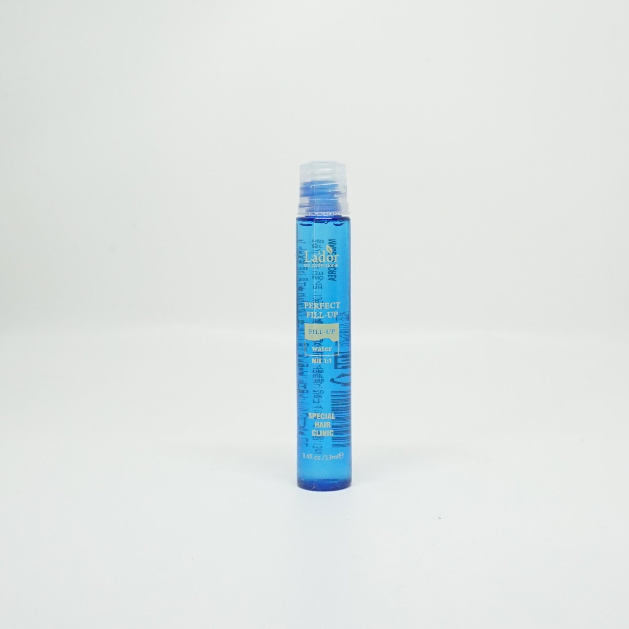LADOR Perfect Hair Fill Up Ampoule MISHIBOX