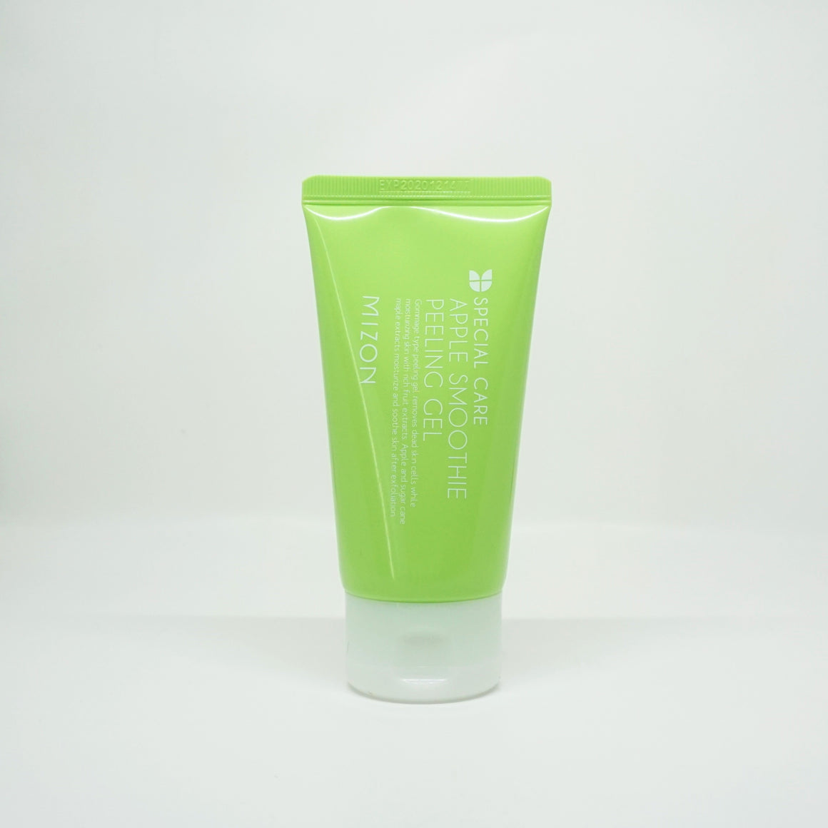 MIZON Apple Smoothie Peeling Gel [EXP 12.14.2020]