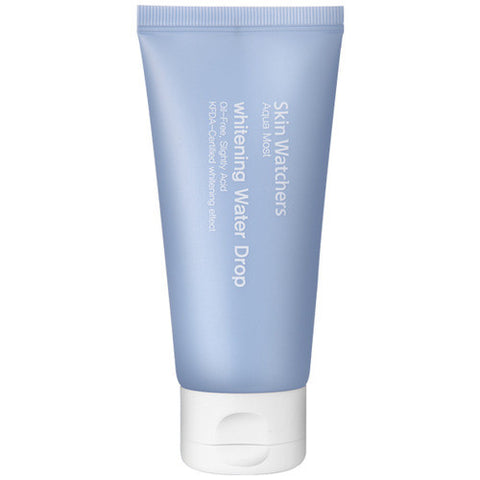 Skin Watchers Aqua Moist Whitening Water Drop