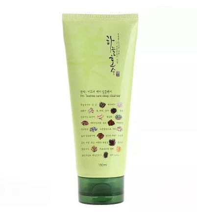 Skylake Tea Tree Care Deep Cleanser