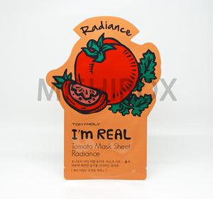 TONYMOLY I'm Real Mask Sheet - MISHIBOX  - 4