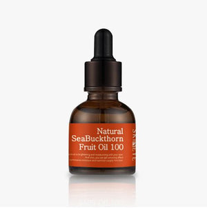 SKINEYE Natural Sea Buckthorn Fruit Oil 100