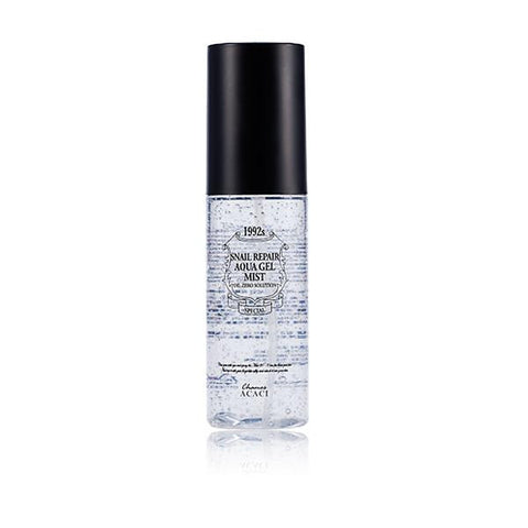 Chamos Acaci Snail Repair Aqual Gel Mist - MISHIBOX