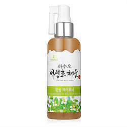 Skylake Herb Chaeun Hair Tonic