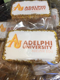 Customized Logo Cookie - Crumbolicious - 9